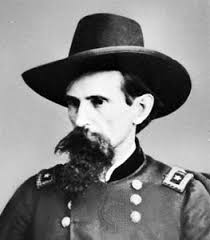 lew wallace autobiography lewis wallace american author soldier and diplomat