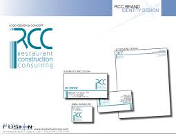 Interior Design Firms Charlotte Nc by Interior Design Firm Helps New Consulting Firm With Brand Identity