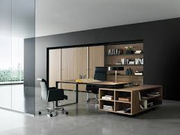 Small Office Design Ideas Home Office Furniture Office Design Home Office Space Sales