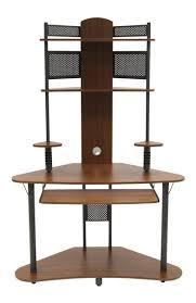 Sauder Corner Desk by Inspirational Design Tower Computer Desk Magnificent Ideas Sauder