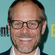 alton brown thanksgiving gravy alton brown topic youtube