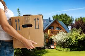 Moving To A New Property by 4 Things To Consider Before You Move To A New Town Vincent