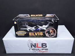 100 elvis private jet backpack kid u0027 and a
