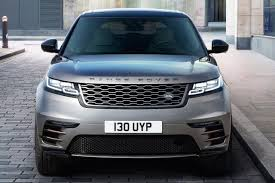 land rover velar for sale range rover velar unveiled to go on sale in australia from