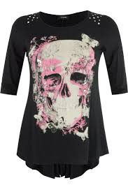 Halloween Horror Nights Shirts by 759 Best Shirts Images On Pinterest Skull Clothes Clothes And