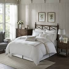How To Set A Bed Harbor House Burke Comforter Set Bed Bath Beyond