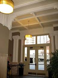 Seattle Interior Painters Commercial Painting Paintsmith Company Photo Gallery