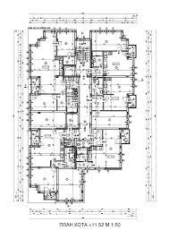 chrysler building floor plans residential building with offices stores and garages jsp stil