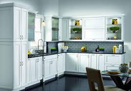 kitchen cabinet door styles bathroom cabinet door styles