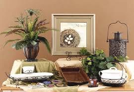 home interiors celebrating home celebrating home interiors home design ideas and pictures