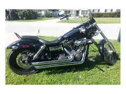 100 hd 2012 fxdb manual top 25 best harley wide glide ideas