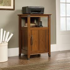 Computer Desks Las Vegas by Standing Desks Top Office Furniture Manufacturers Usa Usa Made