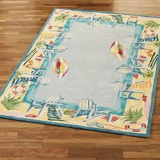Rugs For Kids Rooms Bombay Rugs Sapphire Kids Handmade Wool Blue - Kids room area rugs