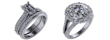 engagement rings wedding rings rockville centre ny