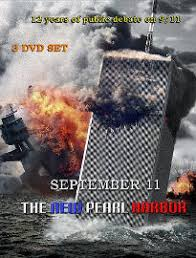 september 11 the new pearl harbor top documentary films