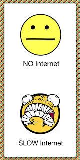 Internet Speed Meme - memebase slow internet all your memes in our base funny