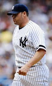 Lenny Dykstra Former Baseball Star Releases Explosive - rocket avoids mention in grimsley tale ny daily news