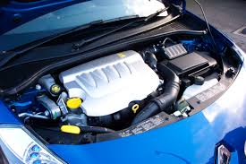 renault clio v6 engine bay nissan mr engine