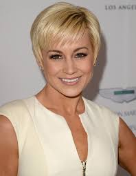 hairstyles for in their 40s amusing hairstyles for women in their 40s short hairstyles for