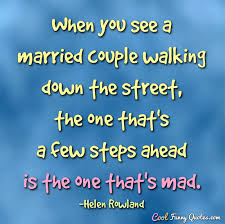 married quotes marriage quotes cool quotes