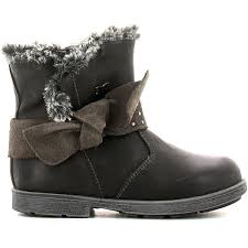 best motorcycle boots nero giardini children boots best discount price fast delivery
