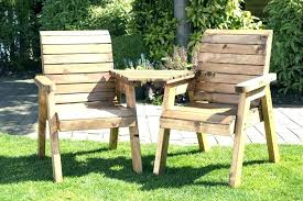 rustic patio furniture united states rustic outdoor furniture with