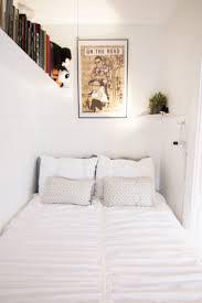 239 best tiny apartment images on pinterest bedroom ideas