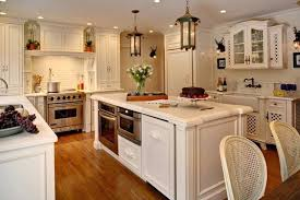 kitchen island range hoods kitchen island with oven shearer shabby chic style kitchen kitchen