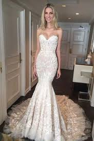 tulle wedding dresses uk mermaid sweetheart chagne tulle appliques lace wedding dresses