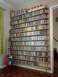buy dvd storage cabinet media dvd storage woodworking plans storage cabinet shelves wood