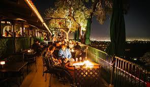 the most restaurants in orange county cbs los angeles