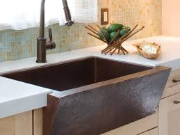 kitchen farm sinks for kitchens and 48 simple copper farm sinks