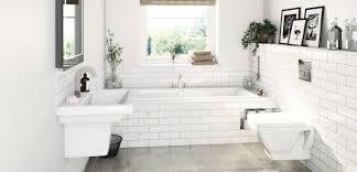 small bathroom ideas with bathtub bathroom shower designs bath after remodeling tub tight find