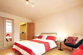 louer une chambre à londres location appartement et appart hotel à londres wimdu