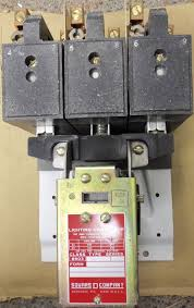 square d lighting contactor class 8903 wiring diagram 28 images