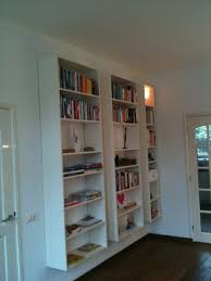 White Narrow Bookcase by Rack Bookshelf In Ikea Ikea Billy Bookcase White Ikea Bookcases