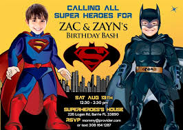88 best siblings twins birthday invitations images on pinterest