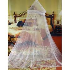 Mosquito Net Curtains by Elegant Round Lace Insect Bed Canopy Netting Curtain Dome Mosquito