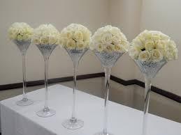 Extra Large Martini Glass Vase Extra Large Martini Glass Vases Concepts Eden Tall Glass Vase