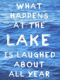 Wisconsin Travel Sayings images Lake sayings archives interior elements jpg
