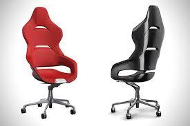 si e de bureau e tv sport equipements chaise de bureau