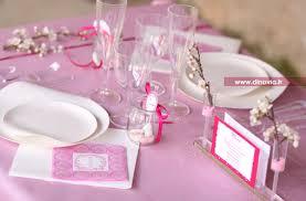 assiette jetable mariage des idées en vaisselle jetable pour un mariage ou un baptême