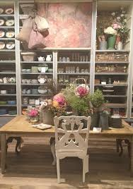 Rugs And Home Decor Anthropologie Newport Beach