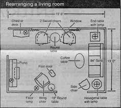 dining room layout l shaped living dining room furniture layout gallery dining