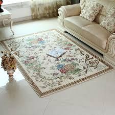 ingrosso tappeti ikea tappeti grandi dimensioni tappeti cocco ikea tappeto
