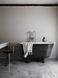 Old Fashioned Bathroom Pictures by 75 Beautiful Bathrooms Ideas U0026 Pictures Bathroom Design Photo