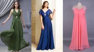 robe de soirã e grande taille pas cher pour mariage robe de soirée grande taille pas cher photos de robes