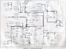 ez wiring 20 diagram ez wiring diagram ez wiring diagram ez wiring