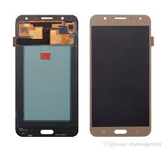 Lcd J7 Great Aaa Lcd For Samsung Galaxy J7 J7 Prime J710 Lcd Screen