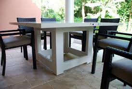 How To Build A Concrete Bar Top Gfrc Concrete Countertops Blog